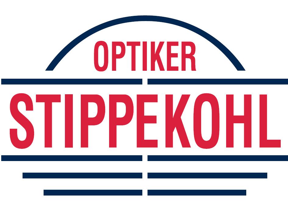 Optiker Stippekohl